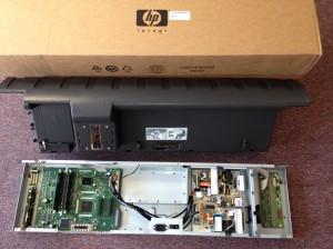 Electronics Module Assy - C6074-60436 1st Call 4 Service Ltd Birmingham West Midlands UK.