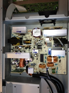 Power Supply C6074-60282 Supplied from 1st Call 4 Service Ltd Birmingham West Midlands UK