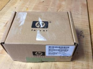 CH538-67075 - T1200 T770 Designjet Printer Hard Drive with Firmware TT^-TTAJ_6_0_0_6 from 1st Call 4 Service Ltd Birmingham West Midlands UK