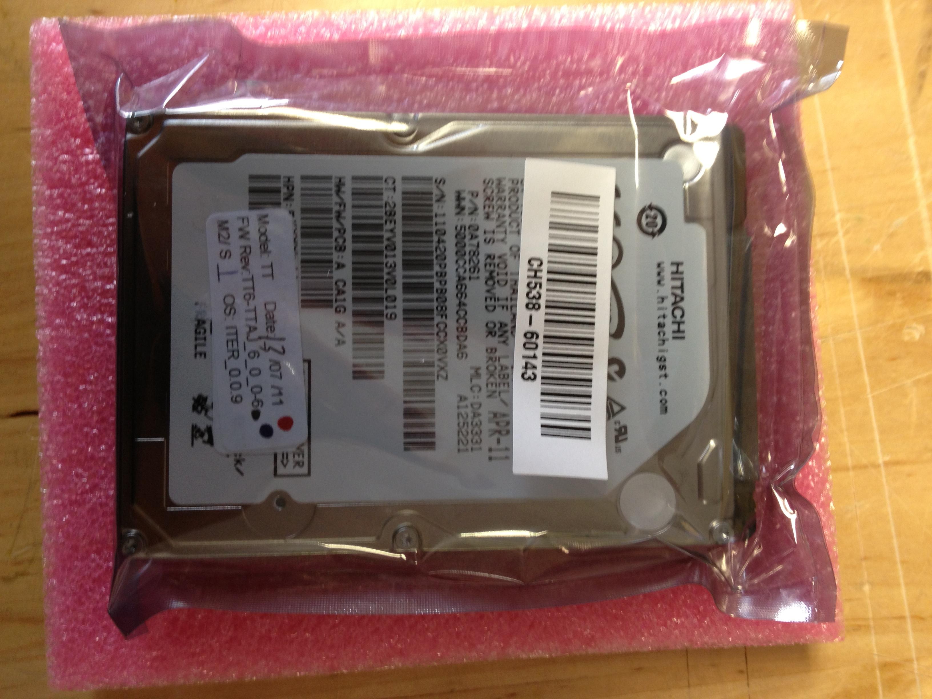 Error Code 86 01 Carriage Belt 44 Quot Hp Z2100 Z3100 T610