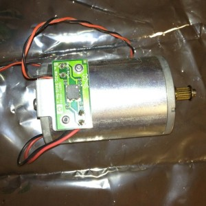 Carriage Y-Axis Motor for HP 5000 5500 ps Designjet Q1251-60268 C6090-60092 1st Call 4 Service Ltd Birmingham West Midlands UK