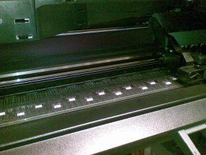 HP Z6100 Designjet Printer Maintenance Kit Need 01 1st Call 4 Service Ltd Birmingham West Midlands UK
