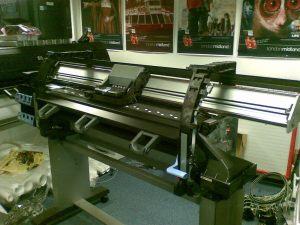 HP Z6100 Maintenance Kit Need 31 1st Call 4 Service Ltd Birmingham West Midlands UK