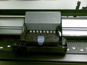 HP Z6100 Maintenance Kit Need 32 1st Call 4 Service Ltd Birmingham West Midlands UK