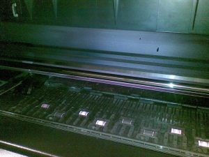 HP Z6100 Maintenance Kit Need 43 1st Call 4 Service Ltd Birmingham West Midlands UK