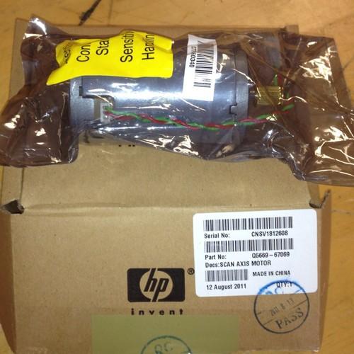 Most Common Parts On Hp Z2100 Z3100 Amp Z3200 Designjet