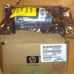 "SCAN AXIS MOTOR - HP Z3200 3100 2100 T610 770 790 1100 1200 24"" - 44"" Designjet 1st Call 4 Service Ltd Birmingham West Midlands UK"