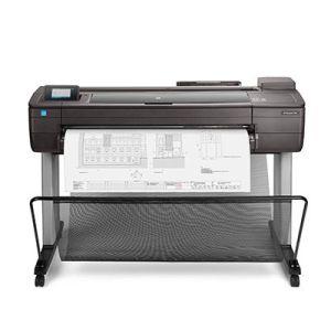 T730 HP Printer 70kilos F9A29A