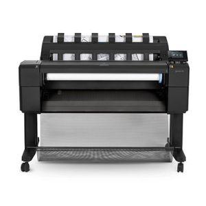 T930 HP Printer 87kilo L2Y21A