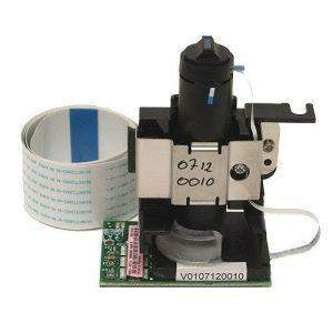Optical Media Advance Sensor (OMAS) Module from 1st Call 4 Service Ltd Birmingham UK