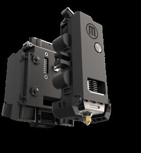MakerBot SMART Extruder
