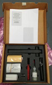 Maintenance Kit 5500