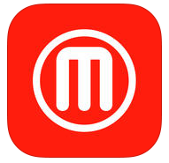 makerbot app