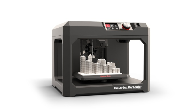 MP05825 Replicator Angled Right Cityscap (1)