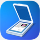 Scanner Pro iCons